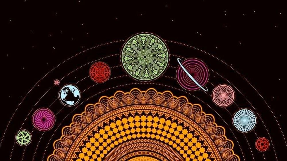 30 ნოემბრის ასტროლოგიური პროგნოზი