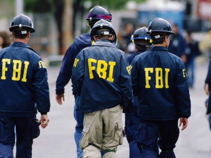 ხადას ხეობაში მომხდარი მკვლელობის გამოძიებაში FBI ჩაერთო