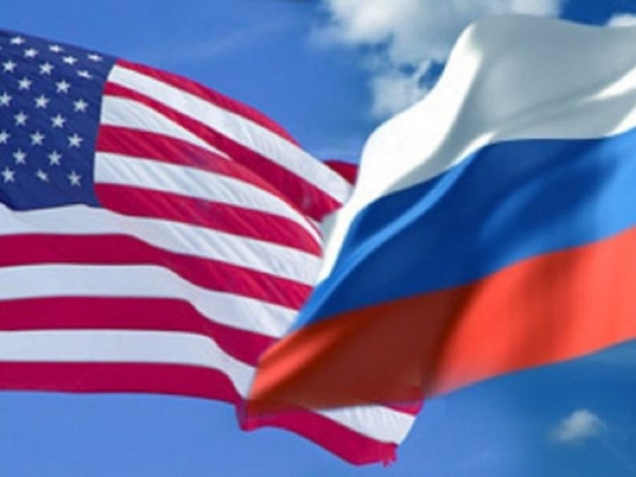აშშ-მა რუსეთის წინააღმდეგ ახალი სანქციები აამოქმედა