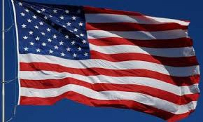 აშშ-ის წარმომადგენელთა პალატამ რუსეთისა და პუტინის საწინააღმდეგო ოთხი კანონი მიიღო