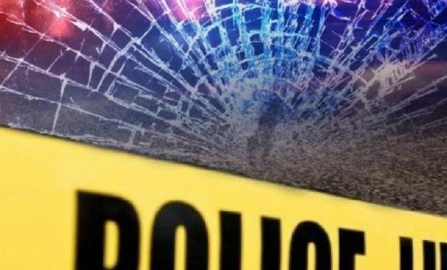 თბილისში ავარიისას ერთი ადამიანი დაშავდა