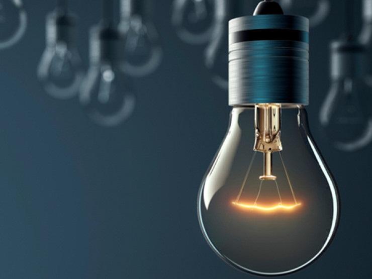 ქსელზე ახალი აბონენტების მიერთების გამო 25 მაისს ელექტრომომარაგება დროებით შეიზღუდება