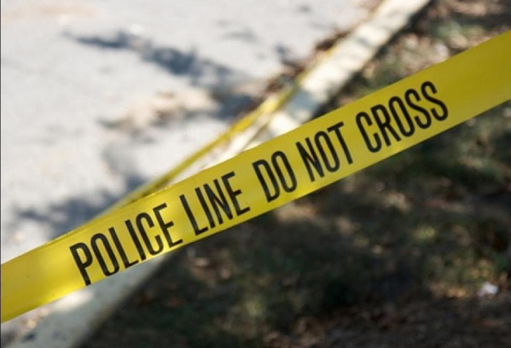 გურიაში ახალგაზრდა კაცმა თავი მოიკლა