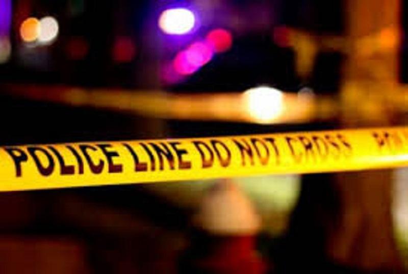 კალიფორნიის მომხდარი თავდახმის შედეგად 12 ადამიანი დაიღუპა