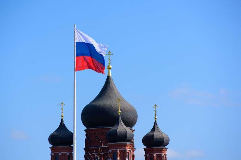 ევროკავშირი რუსეთს ახალ სანქციებს დღეს დაუწესებს