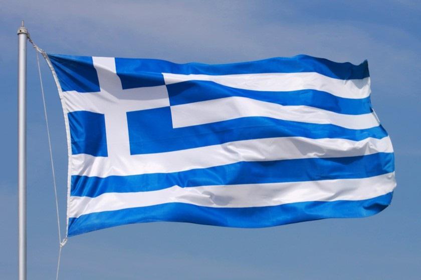 საბერძნეთიდან 2 რუსი დიპლომატი გააძევეს