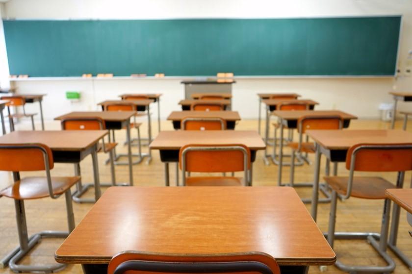 სკოლებში საგაზაფხულო არდადეგების დაწყების თარიღი ცნობილია