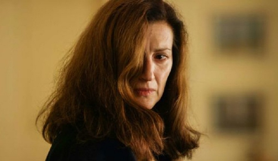 """ანა ურუშაძის """"საშიში დედა"""" ევროპული კინოაკადემიის ჯილდოს ნომინანტია"""