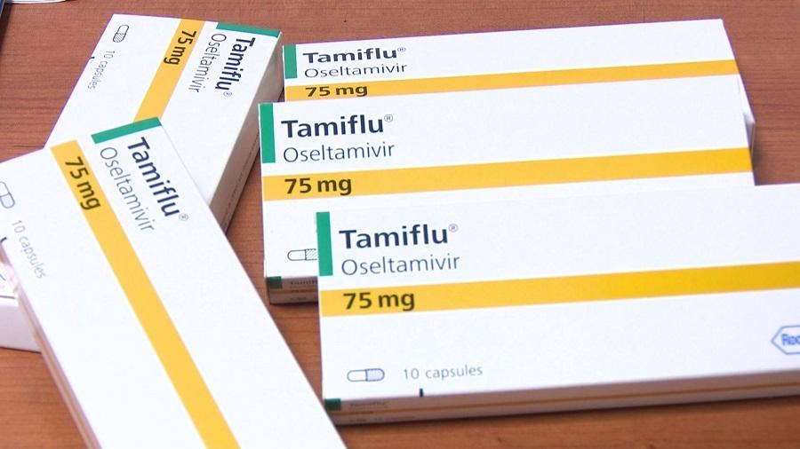 """ემიგრანტები საქართველოში გრიპით დაავადებულებს """"ტამიფლუს"""" უფასოდ უგზავნიან"""