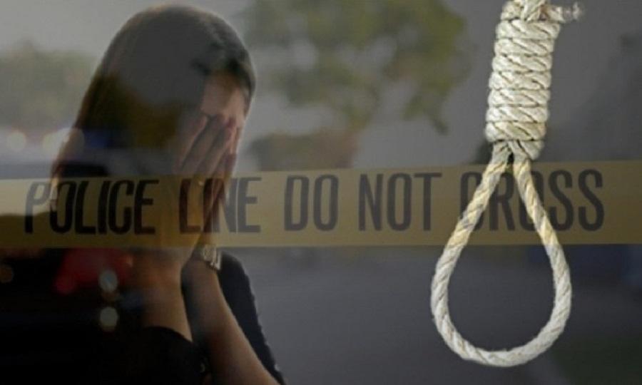 სამტრედიაში 17 წლის გოგომ თავი მოიკლა