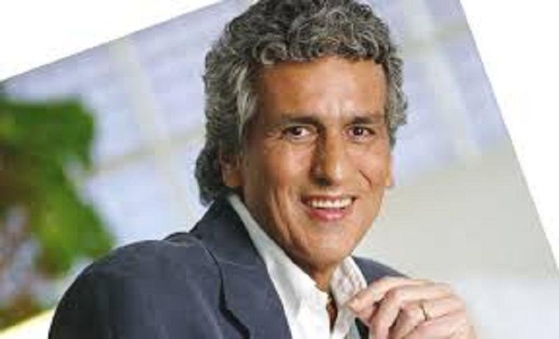 იტალიელი მომღერალი ტოტო კუტუნიო საავადმყოფოში მოხვდა