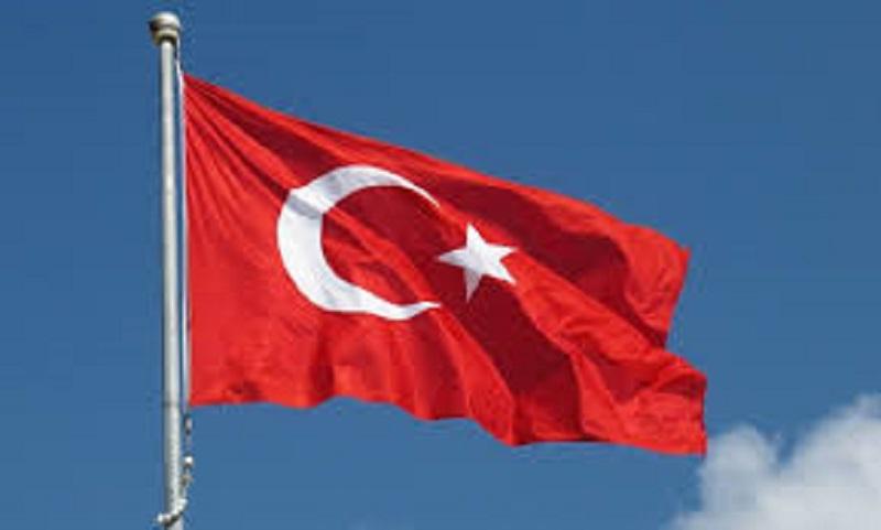 თურქეთის მთავრობა საქართველოში საპრეზიდენტო არჩევნების მეორე ტურის წარმატებით ჩატარებას მიესალმება