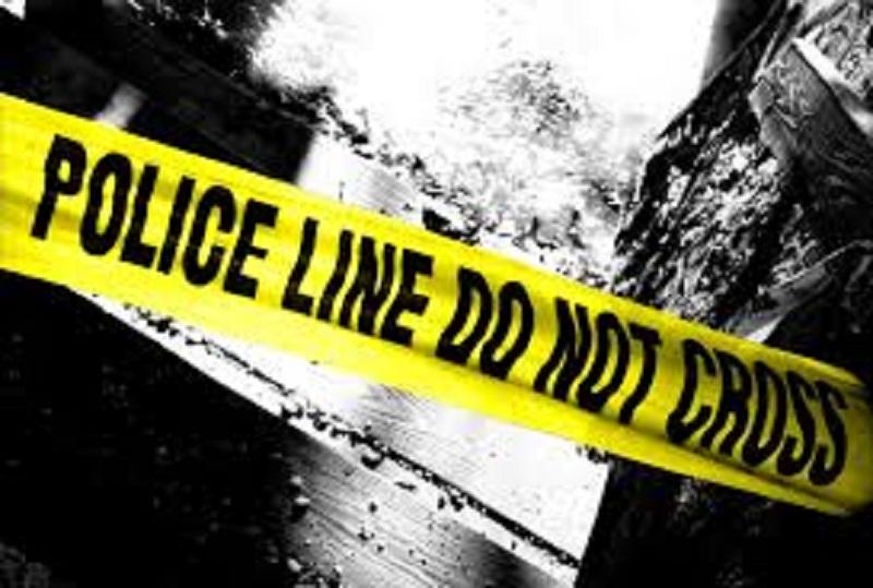 გროზნოში თვითმკვლელმა ტერორისტმა თავი აიფეთქა