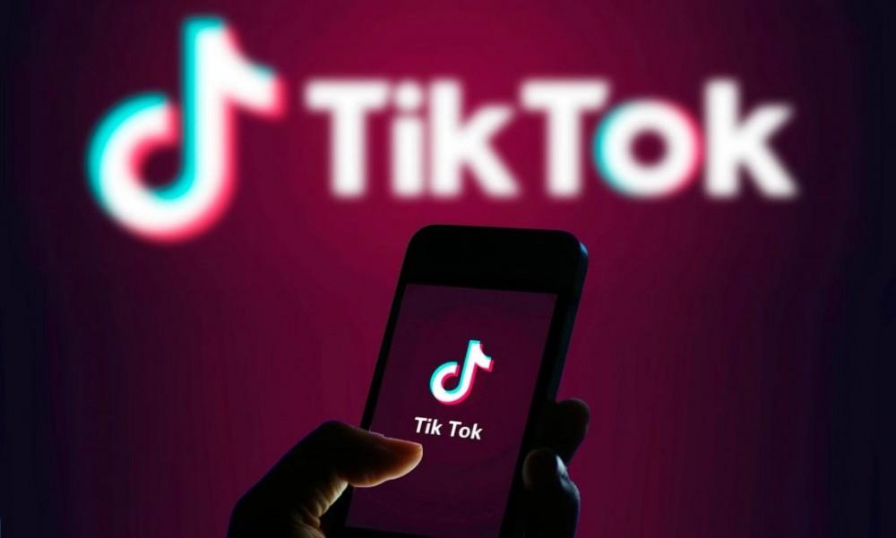ბავშვების პირადი მონაცემების არალეგალურად შეგროვების გამო, სოციალური ქსელი TikTok დააჯარიმეს