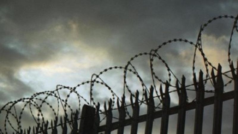 ევროკავშირი ბელარუსს სიკვდილის დასჯის გაუქმებისკენ მოუწოდებს