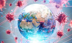 მსოფლიოში კორონავირუსით ინფიცირებულთა რაოდენობამ 5.3 მილიონს გადააჭარბა