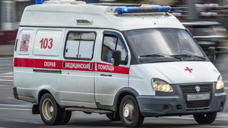 რუსეთში ერთ დღეში კორონავირუსის 9 434 შემთხვევა დადასტურდა, გარდაიცვალა 139 ადამიანი