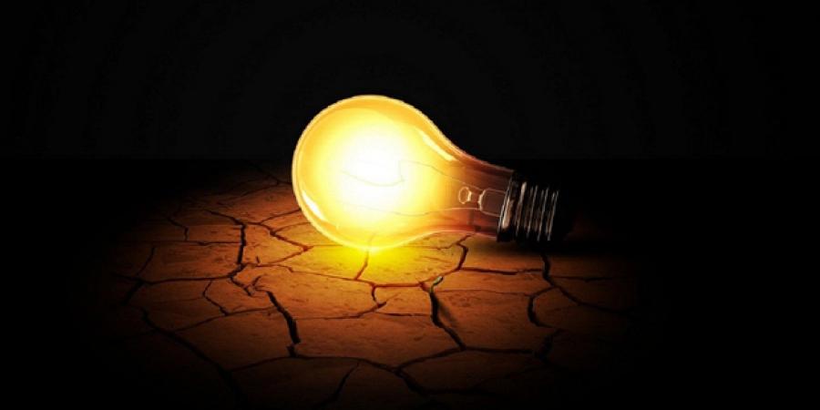 თბილისში 24 დეკემბერს ელექტრომომარაგება დროებით შეიზღუდება