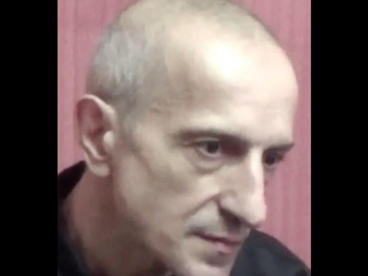 """ე.წ. კანონიერ ქურდ """"ასლან ბათუმსკის"""" რუსეთი საქართველოს გადმოსცემს"""
