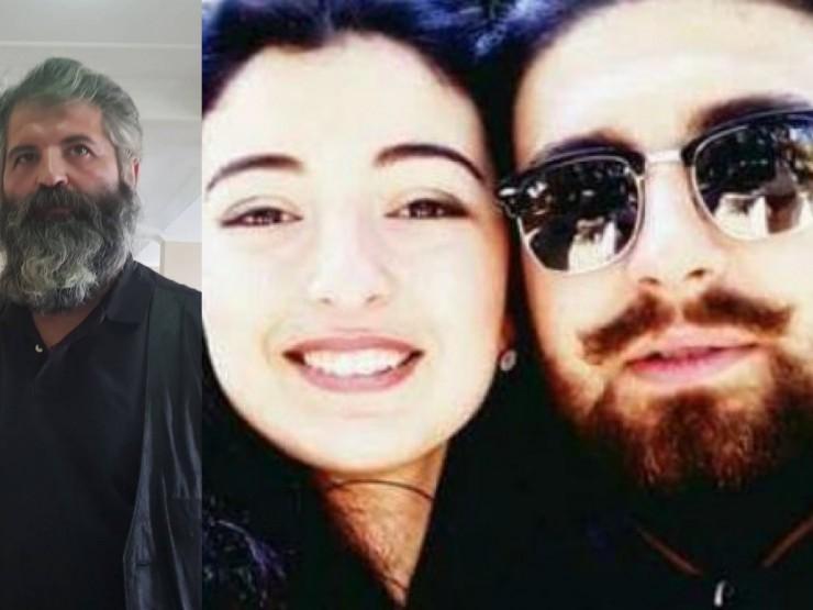 """""""20 წელიც რომ მიუსაჯონ უნდა ვიცოცხლო, რომ მერე მოვკლა"""" - თბილისში მოკლული გოგონას მამა"""