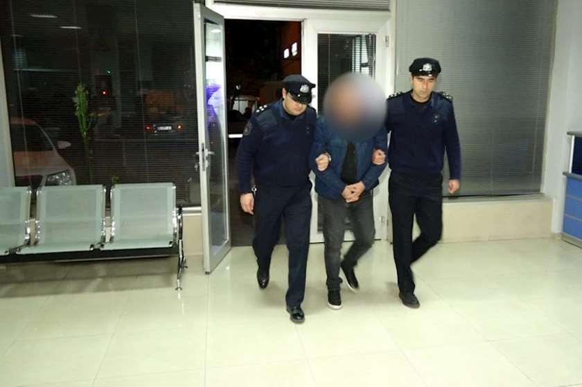 სამართალდამცველებმა ნარკოდანაშაულისთვის სისხლის სამართლის პასუხისგებაში 318 პირი მისცეს