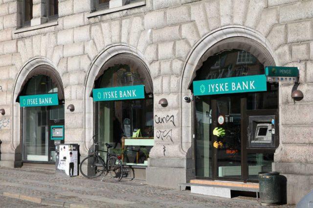 დანიაში მსესხებელი ბანკს აღებულ კრედიტზე ნაკლებ თანხას დაუბრუნებს