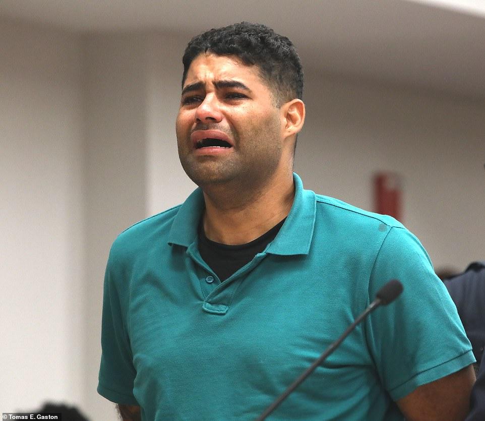 """""""მე მოვკალი საკუთარი შვილები"""" - მანქანაში ჩატოვებული ტყუპები მამას გარდაცვლილი დახვდა"""