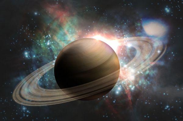 ბედნიერების პლანეტა იუპიტერი მერწყულში გადავიდა - ზოდიაქოს 7 ნიშანი, რომელზეც ეს მოვლენა ყველაზე მეტად იმოქმედებს