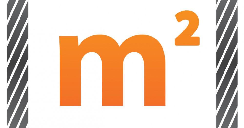 """""""m2 უძრავი ქონების"""" სამშენებლო კომპანია სავაჭრო და ბიზნეს ცენტრს ააშენებს"""