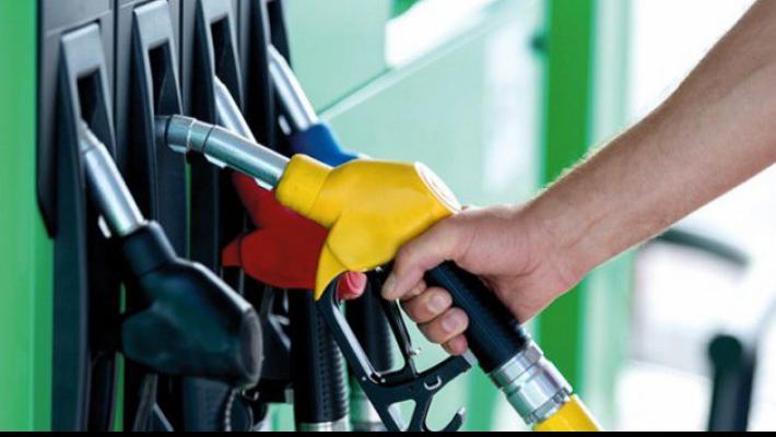 """დიზელის საწვავზე """"ევრო 5"""" სტანდარტის ამოქმედება გადავადდა"""
