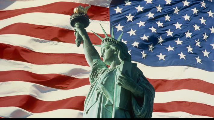 აშშ-ის მთავრობა მიგრანტების სწრაფი დეპორტაციის ინიციატივით გამოდის