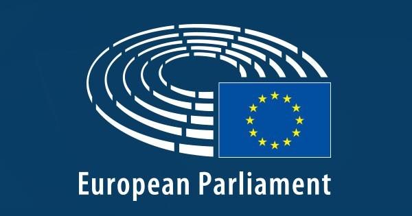 ევროპარლამენტში ასოცირების საპარლამეტო კომიტეტის მეექვსე სხდომა გაიმართება