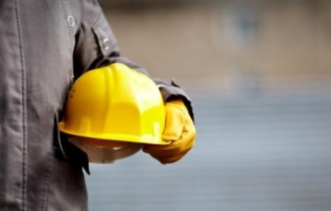 """16 წლის მუშის დაღუპვის საქმეზე სამშენებლო კომპანია """"ჯევიკე ჰოსპიტალიტის"""" დირექტორს ბრალი წაუყენეს"""
