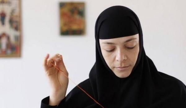დედა სიდონიას საჯარო ქმედებებთან არცერთ ეკლესიას კავშირი არა აქვს - საპატრიარქო