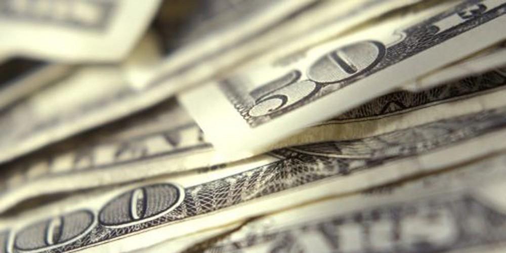 კორონავირუსის გამო, პლანეტის უმდიდრესმა ადამიანებმა ერთ კვირაში 444 მილიარდი დოლარი დაკარგეს