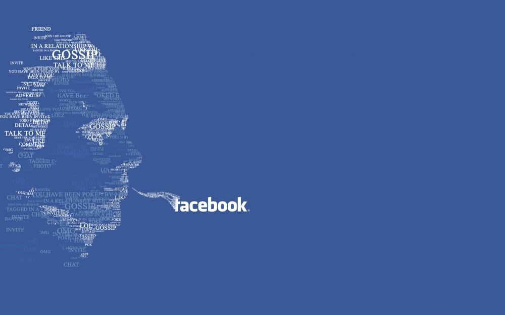 """""""faceboock არის უმართავი კოშმარი, რომელიც ზიანს აყენებს დემოკრატიას"""""""