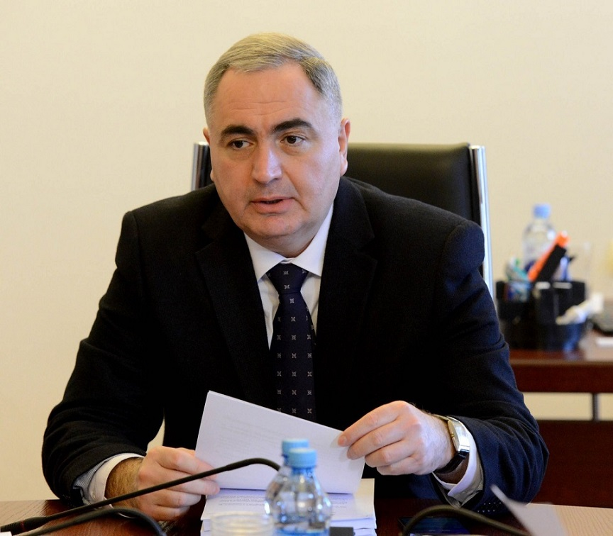 ირაკლი კოვზანაძე: ეროვნული ბანკის გადაწყვეტილება საჭირო და აუცილებელია, თუმცა რეალობა აჩვენებს, რომ ცოტა დაგვიანებულია