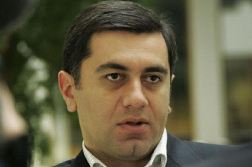 ირაკლი ოქრუაშვილმა ადვოკატები აიცილა