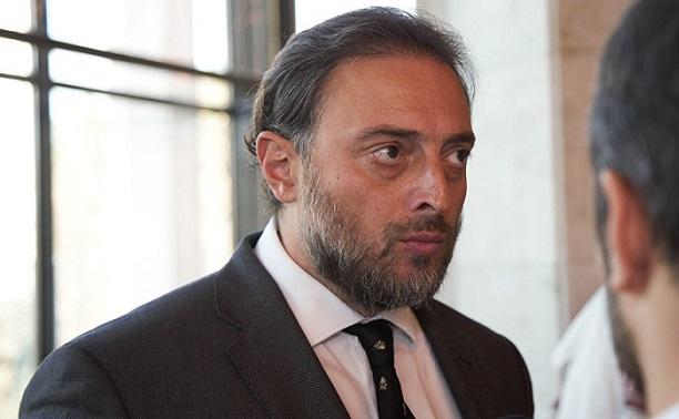 ლევან ვასაძე: პრესა და ქართული ჟურნალისტიკა მიმაჩნია ერთ-ერთ მთავარ მტრად ქართული ერისა