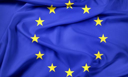 ვგმობთ გარკვეული პოლიტიკური აქტორებისა და მედიასაშუალებების თავდასხმებს გერმანიის ელჩის წინააღმდეგ - საქართველოში ევროკავშირის წარმომადგენლობა