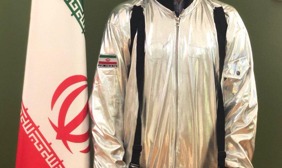 ირანის კომუნიკაციის მინიტრი სოცქსელებში დაცინვის საგნად იქცა
