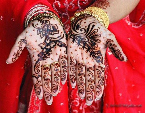 ინდოეთში საქმროს ქორწილში დააგვიანდა და მისი საცოლე სხვას მისთხოვდა