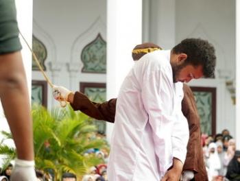 ქორწინებამდე სექსი შესაძლოა, ინდონეზიაში დასჯადი გახდეს