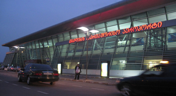 თბილისის საერთაშორისო აეროპორტში სტამბოლის მიმართულებით ავიარეისი რამდენიმე საათით გადაიდო