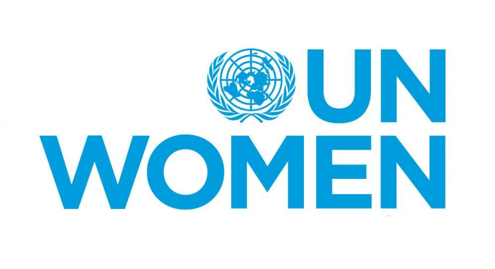 """გაეროს ქალთა ორგანიზაციამ """"სიდას"""" თანამშრომლობის ხელშეკრულება შეუჩერა"""