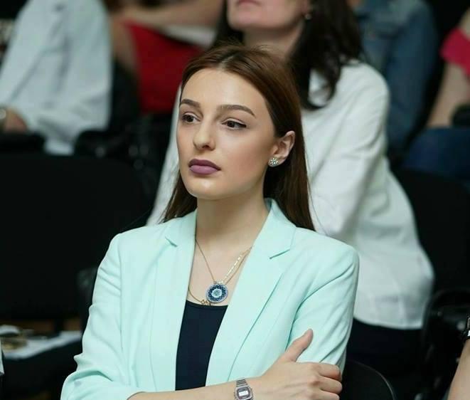 თბილისში დაუდგენელი ვირუსით 22 წლის ქალი გარდაიცვალა