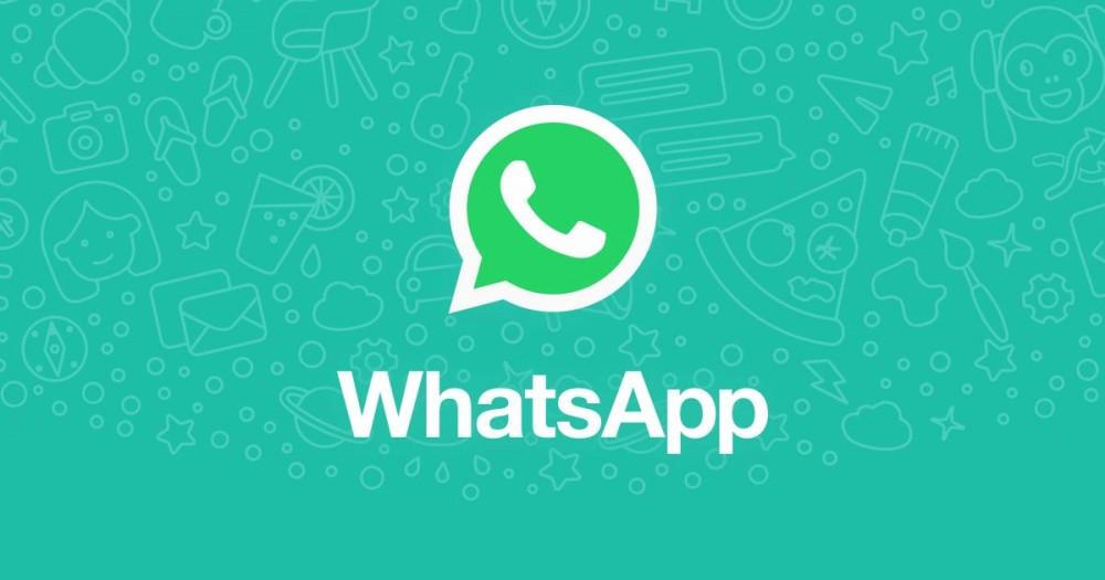 WhatsApp-ი უსაფრთხოების სამსახურს მესიჯების წაკითხვის საშუალებას მისცემს