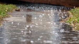 წყალდიდობა, მეწყერი, წვიმა, სეტყვა - უახლოესი დღეების ამინდის პროგნოზი