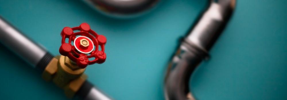 ივერთუბანში 600 ოჯახისთვის წყალარინების ქსელის მოწყობის სამუშაოები განხორციელდება
