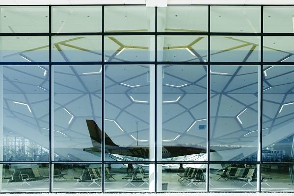 თბილისის შემდეგ Ryanair ოპერირებას ქუთაისის საერთაშორისო აეროპორტში დაიწყებს